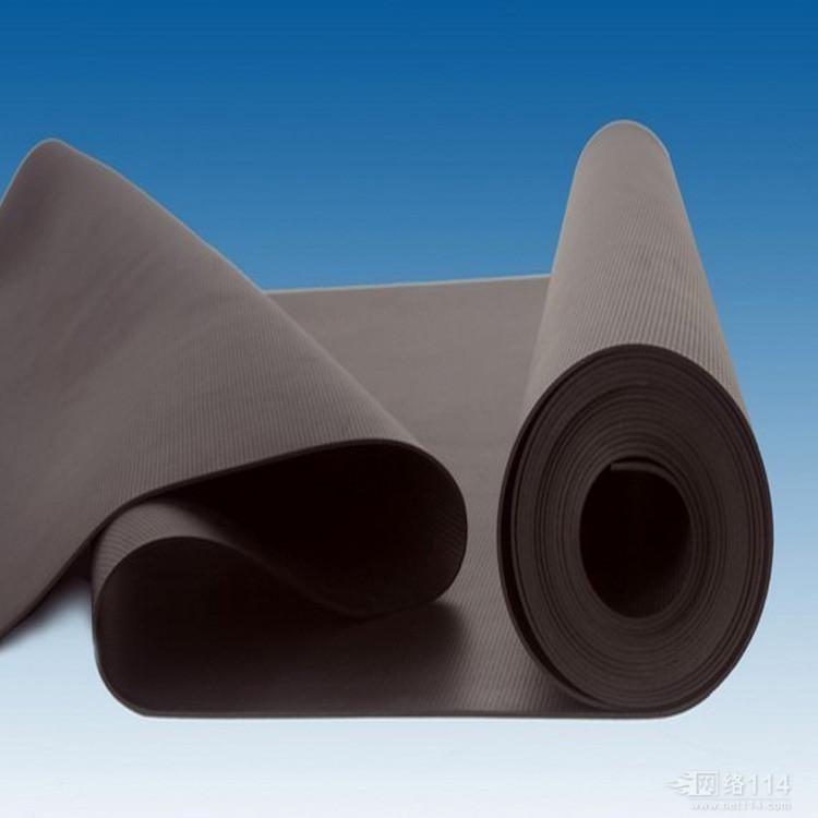 op epdm rubber waterproofing membranes taian cadeer. Black Bedroom Furniture Sets. Home Design Ideas