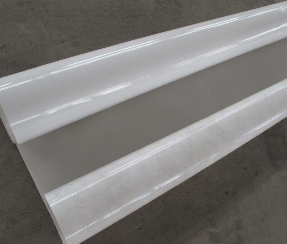 Elastomeric Waterproofing Membrane : Tpo waterproof membrane taian cadeer geosynthetics co ltd
